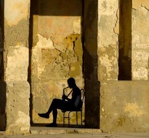 CUBA_JonathanHansen_02
