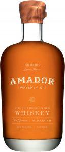 amador-ten-barrels-straight-hop-flavored-whiskey-1