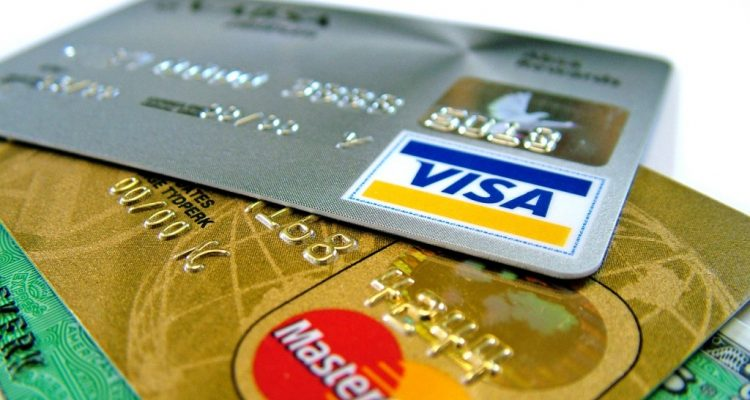 credit card business colutions