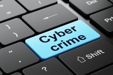 Cyber Liability For Online Businesses