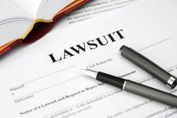 employer representation lawyers in Orange County CA