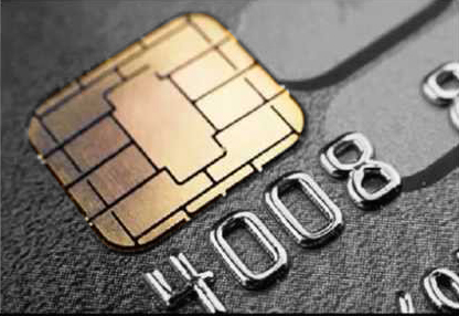 How Does Credit Card Security Translate Into Marketing Potential?