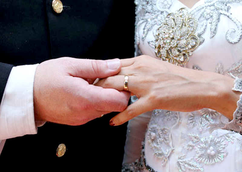 Are You Getting Married But Worrying How To Avoid Divorce