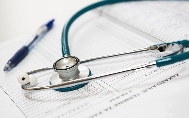 medical malpractice doctors lawyers