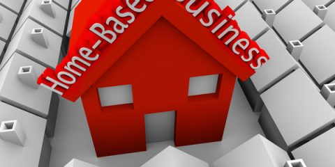 Home-based business insurance for Orange County CA