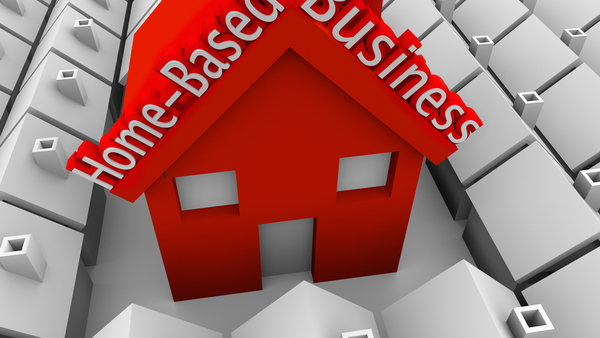 Why Your Home Business Need Business Owners Insurance