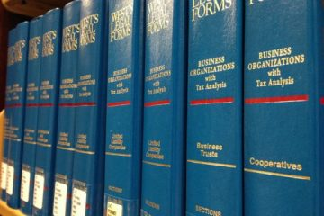 Tips for Law Students Interested in a Commercial or Business Specialty