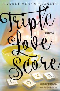 triple_love_score_cover2