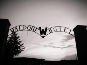waldorf-estate-of-fear_02