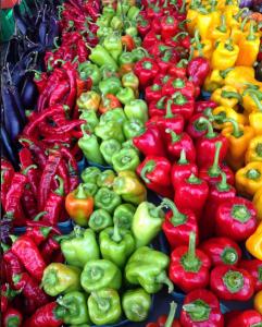 west-chester-growers-market_wcgrowersmarket