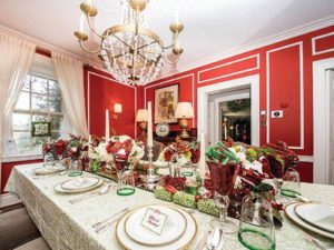 chestnut-hill-christmas-holiday-house-tour