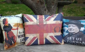 tamme-handmade-pillows-02