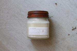 zoet-bathlatier-candle-01
