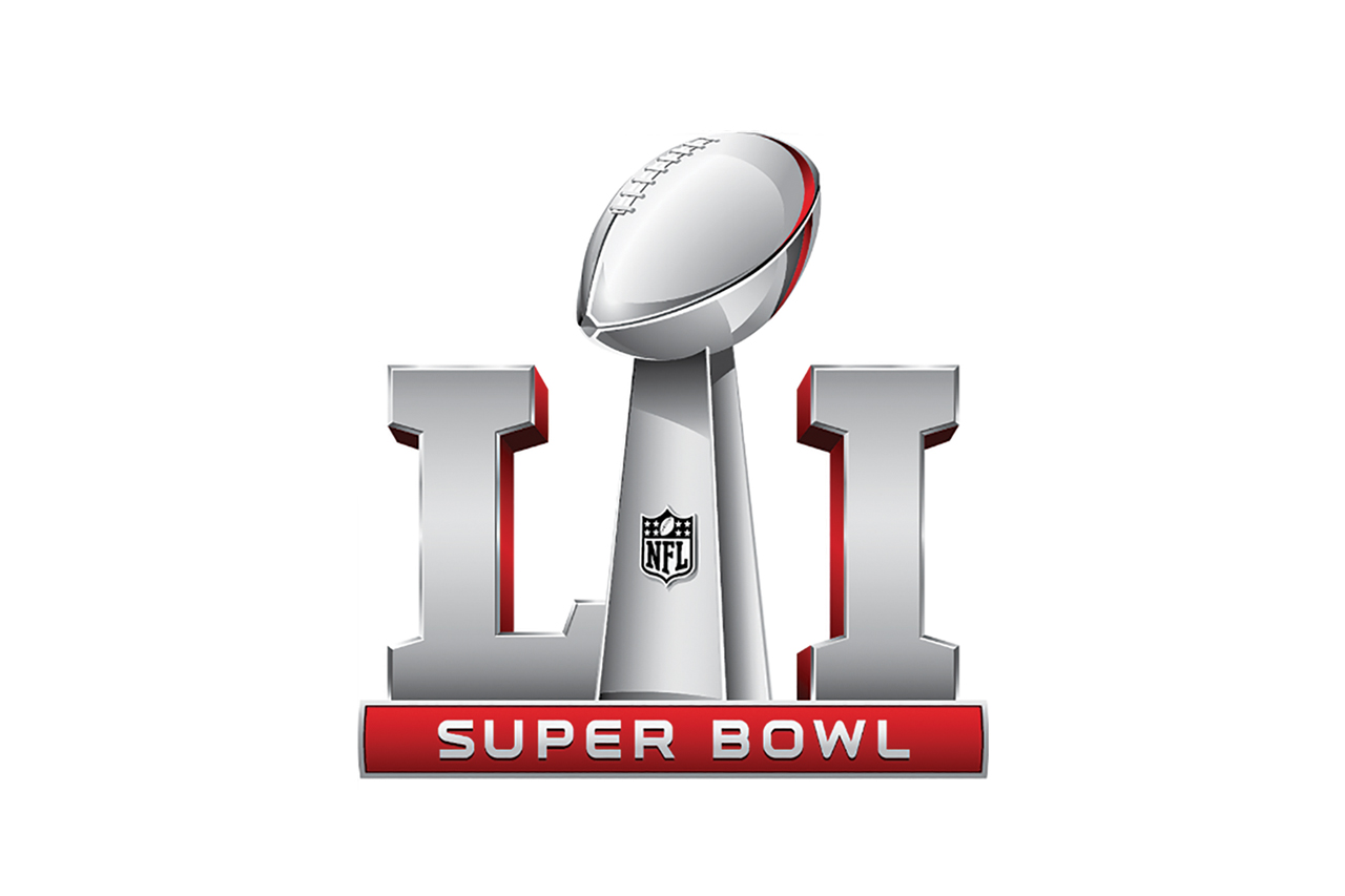 The Low-Maintenance, High-Reward Super Bowl Party