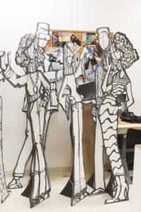 Philadelphia Fashion Incubator 2